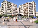 Centrale plein Patras -  Peloponessos - Foto 1