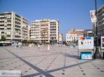 Centrale plein Patras -  Peloponessos - Foto 4