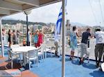 Aan de haven van Patras - Peloponessos - Foto 9 - Foto van De Griekse Gids