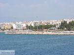 Aan de haven van Patras - Peloponessos - Foto 12 - Foto van De Griekse Gids