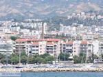 Aan de haven van Patras - Peloponessos - Foto 13 - Foto van De Griekse Gids