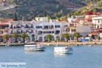 JustGreece.com Galatas | Argolis Peloponessos | Griekenland | Foto 5 - Foto van De Griekse Gids