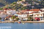Galatas   Argolis Peloponessos   Griekenland   Foto 6