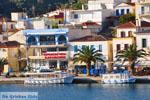 Galatas   Argolis Peloponessos   Griekenland   Foto 7 - Foto van De Griekse Gids