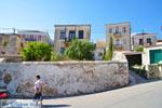 Kranidi   Argolis Peloponessos   Griekenland foto 2 - Foto van De Griekse Gids