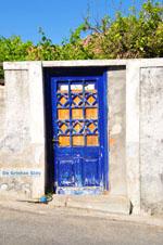 Kranidi | Argolis Peloponessos | Griekenland foto 9 - Foto van De Griekse Gids