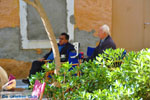 Kranidi | Argolis Peloponessos | Griekenland foto 18 - Foto van De Griekse Gids