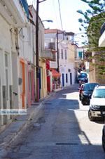 Kranidi | Argolis Peloponessos | Griekenland foto 23 - Foto van De Griekse Gids