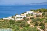 Koilada (Kilada) | Argolis Peloponessos | Griekenland foto 16
