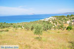 Koilada (Kilada) | Argolis Peloponessos | Griekenland foto 17 - Foto van De Griekse Gids