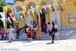 Koilada (Kilada) | Argolis Peloponessos | Griekenland foto 31 - Foto van De Griekse Gids
