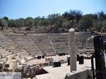 JustGreece.com Epidavros Argolis - Peloponessos Foto 1 - Foto van De Griekse Gids