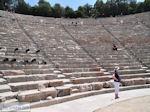 Epidavros Argolis - Peloponessos Foto 32