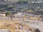 Mycene Argolis foto 7 - Foto van De Griekse Gids