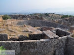 Mycene Argolis foto 13 - Foto van De Griekse Gids