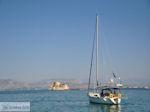 Bourtzi Nafplion - Argolis - Peloponessos - Foto 3 - Foto van De Griekse Gids