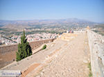 Palamidi Nafplion - Argolis - Peloponessos - Foto 28