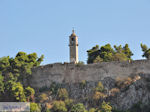 Nafplion - Argolis - Peloponessos - Foto 42 - Foto van De Griekse Gids