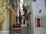 JustGreece.com Nafplion - Argolis - Peloponessos - Foto 58 - Foto van De Griekse Gids