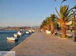 Nafplion - Argolis - Peloponessos - Foto 76