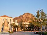 Nafplion - Argolis - Peloponessos - Foto 83 - Foto van De Griekse Gids