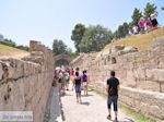 Olympia (Elia) Griekenland - De Griekse Gids - Foto 16 - Foto van De Griekse Gids