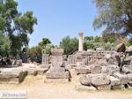 Olympia (Elia) Griekenland - De Griekse Gids - Foto 32 - Foto van De Griekse Gids