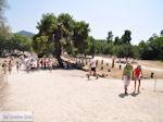 Olympia (Elia) Griekenland - De Griekse Gids - Foto 38 - Foto van De Griekse Gids