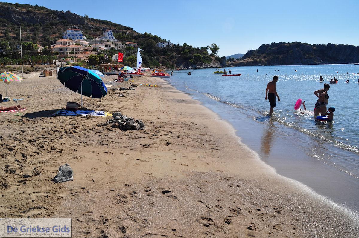 Thermisia Greece  city images : Thermisia Argolida | Holidays in Thermisia
