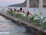 Tolo (Tolon) Argolis - Peloponessos Foto 15 - Foto van De Griekse Gids