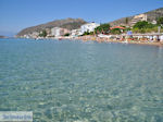JustGreece.com Tolo (Tolon) Argolis - Peloponessos Foto 17 - Foto van De Griekse Gids