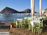 Tolo (Tolon) Argolis - Peloponessos Foto 25 - Foto van De Griekse Gids
