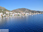 Tolo (Tolon) Argolis - Peloponessos Foto 32 - Foto van De Griekse Gids