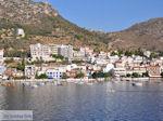 Tolo (Tolon) Argolis - Peloponessos Foto 35 - Foto van De Griekse Gids