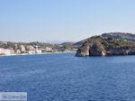 Tolo (Tolon) Argolis - Peloponessos Foto 36 - Foto van De Griekse Gids